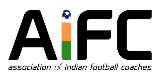 AIFC Blog